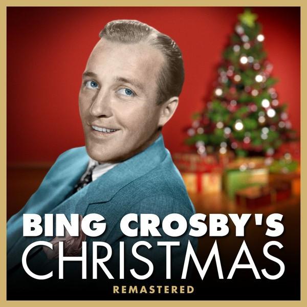 bing crosbys christmas by bing crosby on spotify - Bing Crosby Christmas Special