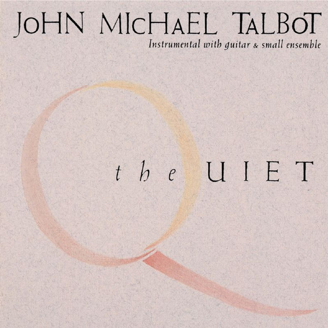 Wedding Dance/Psalm 91, a song by John Michael Talbot on Spotify