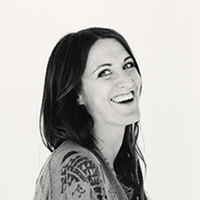 Melissa Helser