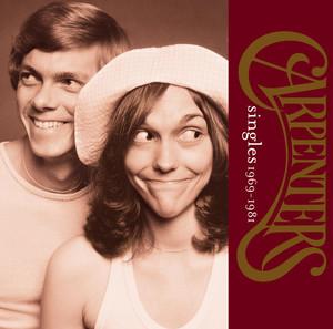 Singles 1969-1981 album