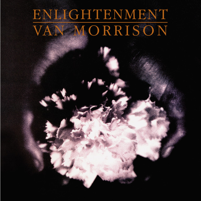 Enlightenment Albumcover