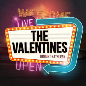 Tonight Kathleen album