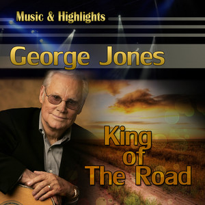Music & Highlights: King Of The Road album
