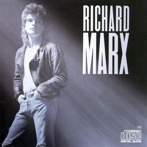 Richard Marx album