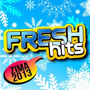 Fresh Hits Zima 2013