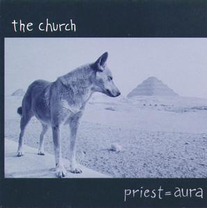 Priest = Aura album