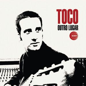 Toco & Rosalia De Souza