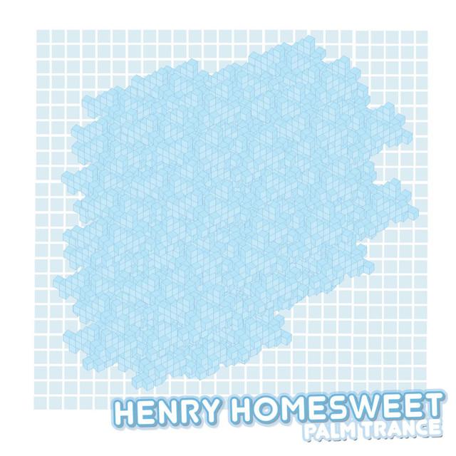 Henry Homesweet