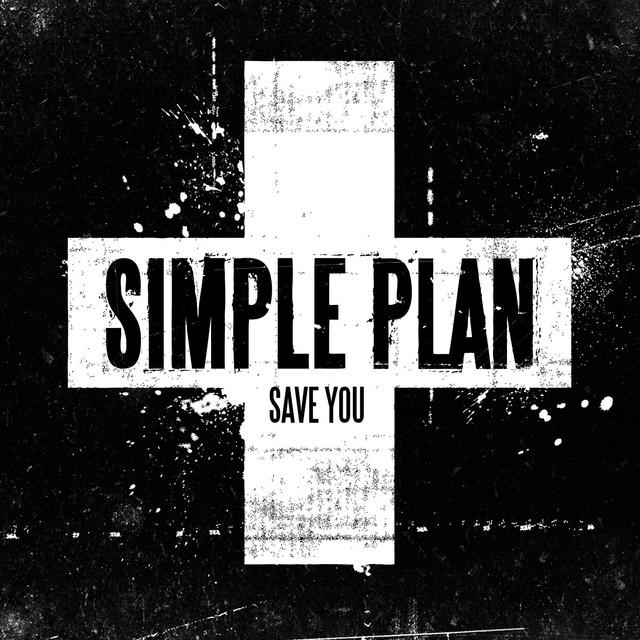 download lagu simple plan boom mp3