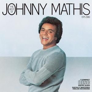 The Best of Johnny Mathis: 1975-1980 album