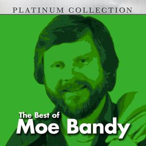 The Best of Moe Bandy album
