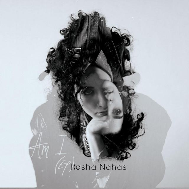 Rasha Nahas