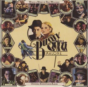 Bugsy Malone album
