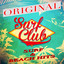 Surf Club [Original Surf & Beach Hits] cover