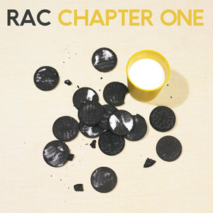 Chapter One - (empty)