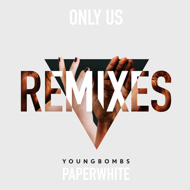 Only Us (Remix)