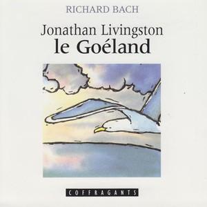 Jonathan Livingston le goéland Audiobook