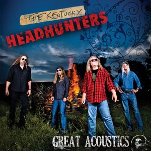 Great Acoustics - Single