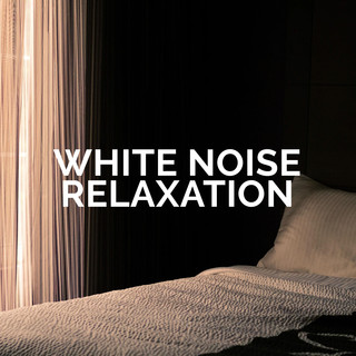 White Noise Relaxation