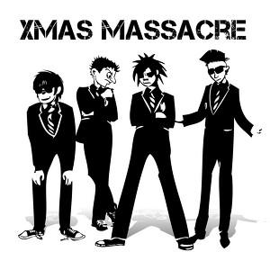 Xmas Massacre