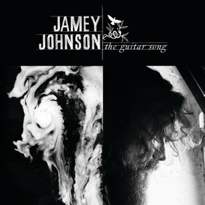 Jamey Johnson Set 'em Up Joe cover