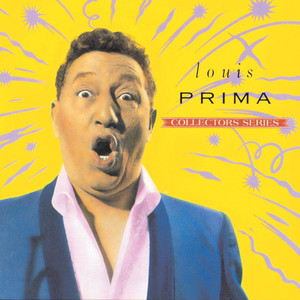 Capitol Collectors Series - Louis Prima