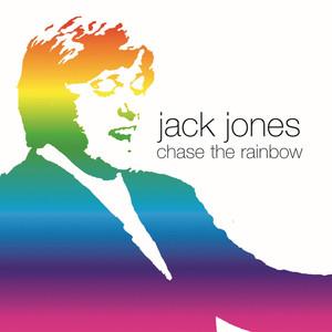 Chase the Rainbow album