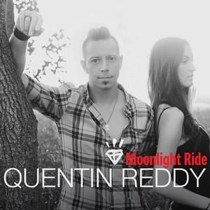 Quentin Reddy