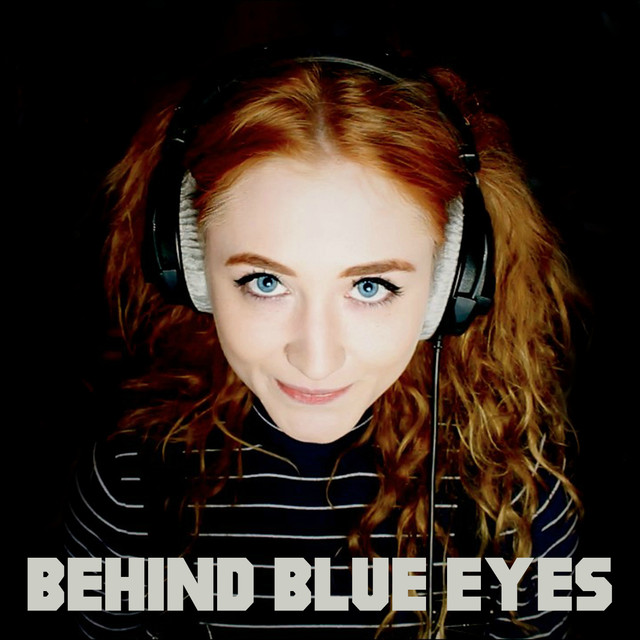 Behind Blue Eyes (Live from H.Q.)