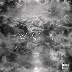 I Love You. album