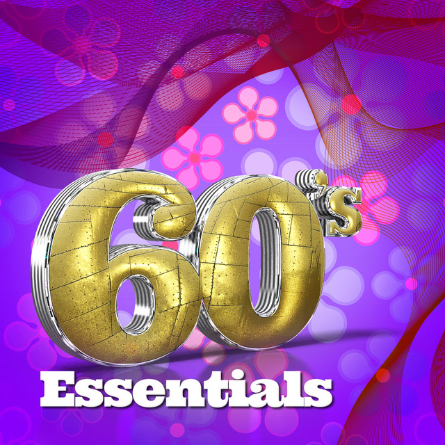More By 60s 70s 80s 90s Hits