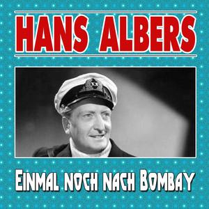 Einmal noch nach Bombay album