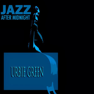 Jazz After Midnight album