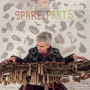 Spare Parts album