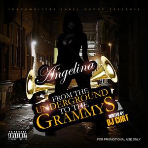From the Underground to the Grammys album