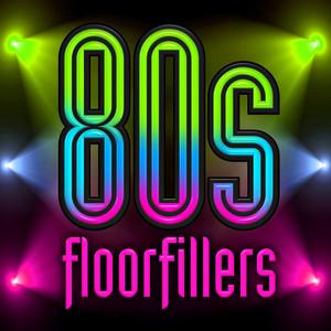 80s Floorfillers