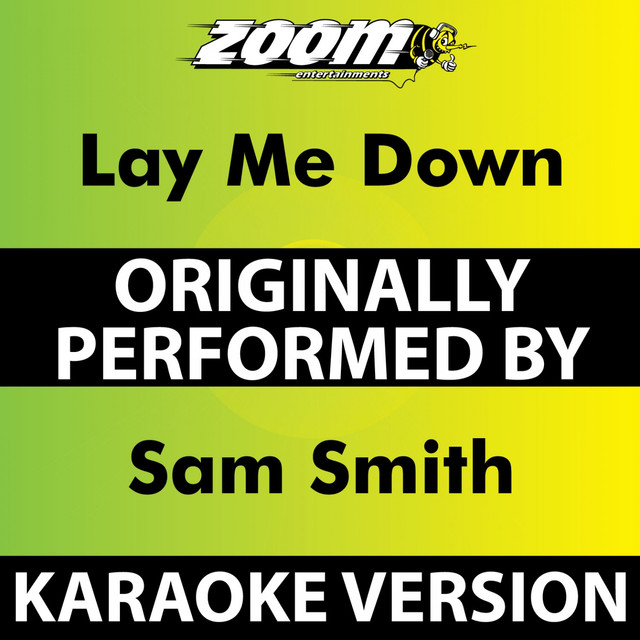 Sam Smith Ft John Legend Lay Me Down Mp3 Download Skullgolkes