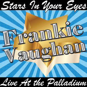 Stars in Your Eyes: Live At the Palladium album