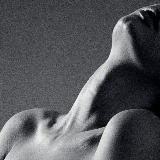 Rhye Woman album cover
