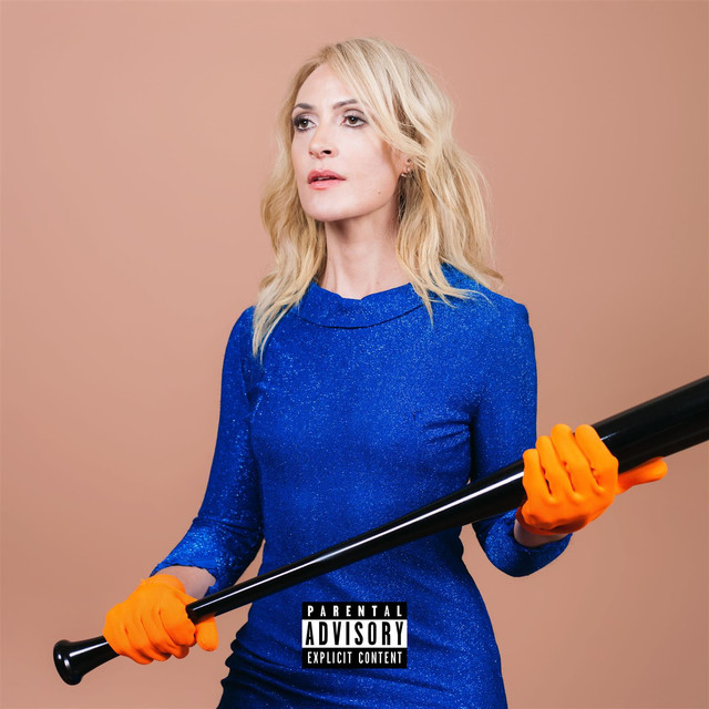 Album cover for Choir of the Mind by Emily Haines & The Soft Skeleton
