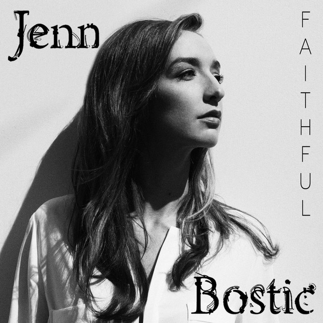 Jenn Bostic tickets and 2019 tour dates