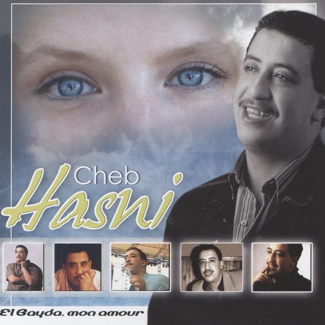 ghadara de cheb hasni