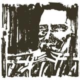 Mr. Highway Band profile