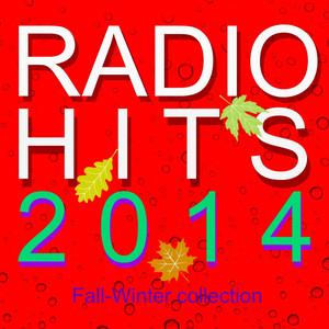 Radio Hits 2014 (Fall-Winter Collection) album