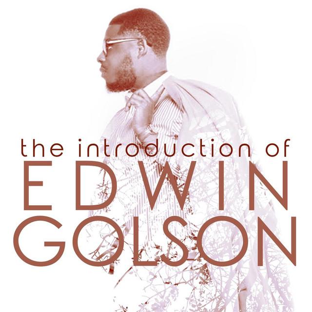 Edwin Golson