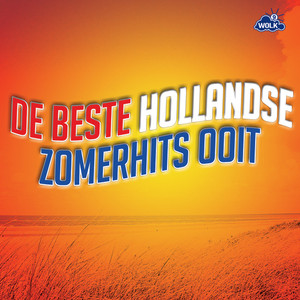 Beste Hollandse Zomerhits Ooit