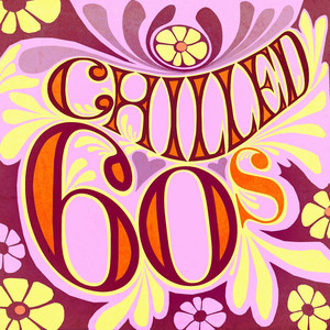 Chilled 60s