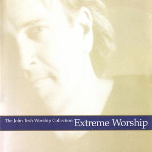 Worship Collection: Extreme Worship album