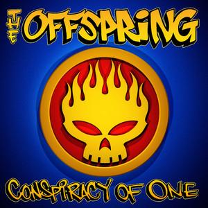 Conspiracy of One album