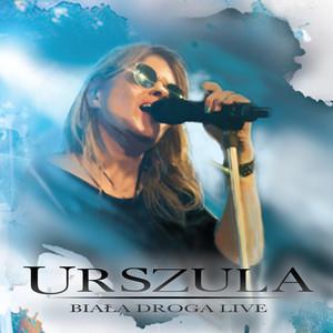 Biała Droga (Live) album